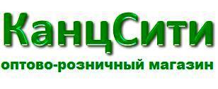 Интернет-магазин КанцСити.рф
